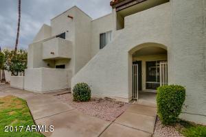 4730 W NORTHERN Avenue, 1126, Glendale, AZ 85301