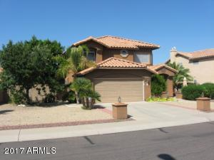 8928 W DAVIS Road, Peoria, AZ 85382