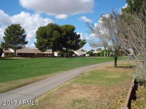 942 S 79TH Place, Mesa, AZ 85208