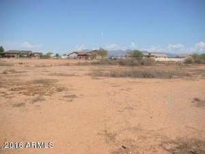 10673 E HORIZON Trail, 021U, San Tan Valley, AZ 85143