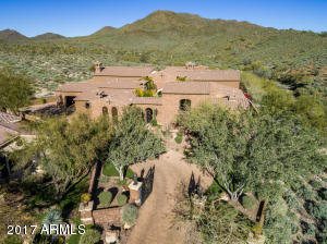 Property for sale at 3022 W Summit Walk Court, Phoenix,  Arizona 85086