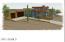 11468 E LA JUNTA Road, Scottsdale, AZ 85255