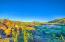 9341 E MCKELLIPS Road, Mesa, AZ 85207