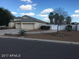 855 S 132ND Street, Gilbert, AZ 85233