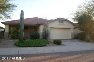 7363 E OVERLOOK Drive, Scottsdale, AZ 85255