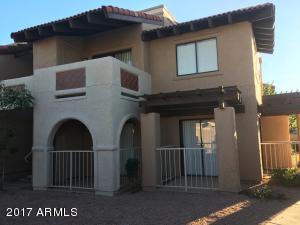 5757 W EUGIE Avenue, 1085, Glendale, AZ 85304