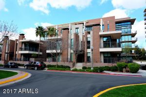 Property for sale at 208 W Portland Street Unit: 256, Phoenix,  AZ 85003