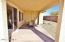 16837 S 175TH Avenue, Goodyear, AZ 85338