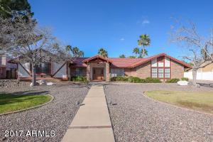 7734 W MICHIGAN Avenue, Glendale, AZ 85308