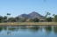 Chaparral Park is less than a mile away. Enjoy walking, exercising, picnicking, fishing, or just watching the ducks against the backdrop of the mountains and big, blue sky.