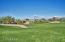 7552 E PEARL Circle, Mesa, AZ 85207
