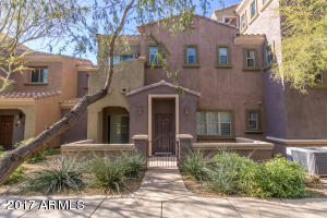 3935 E ROUGH RIDER Road, 1180, Phoenix, AZ 85050