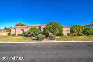 3260 E IVYGLEN Circle, Mesa, AZ 85213