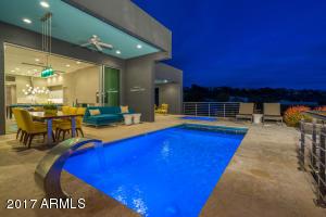 Property for sale at 15645 N Cholula Drive, Fountain Hills,  AZ 85268
