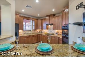 13450 E Via Linda  -- Unit 2044 Scottsdale, AZ 85259