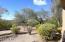 19700 N 76TH Street, 1038, Scottsdale, AZ 85255