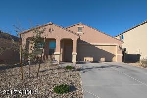40016 W HOPPER Drive, Maricopa, AZ 85138