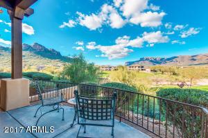 5370 S DESERT DAWN Drive, 15, Gold Canyon, AZ 85118