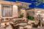 11368 E WINCHCOMB Drive, Scottsdale, AZ 85255