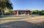 3279 E VALLEJO Court, Gilbert, AZ 85298