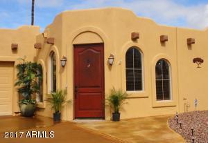 10718 W PALMERAS Drive, Sun City, AZ 85373