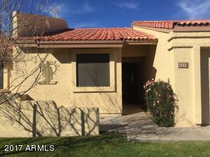 1021 S GREENFIELD Road, 1112, Mesa, AZ 85206