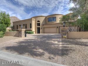 Property for sale at 4735 N Launfal Avenue, Phoenix,  AZ 85018