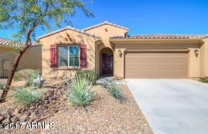 4826 W POSSE Drive, Eloy, AZ 85131