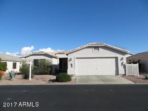 2101 S MERIDIAN Road, 356, Apache Junction, AZ 85120