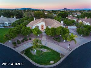 4222 E Brown Road, 24, Mesa, AZ 85205