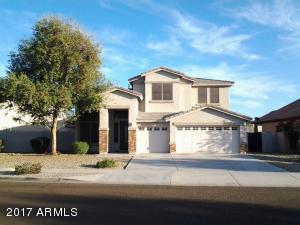 8787 W LANE Avenue, Glendale, AZ 85305