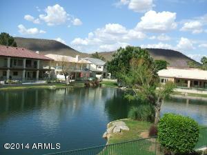 5810 W DEL LAGO Circle, Glendale, AZ 85308