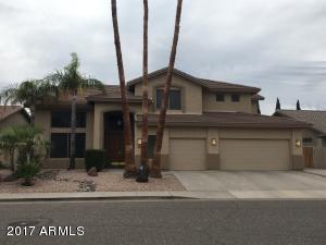 6115 W MORROW Drive, Glendale, AZ 85308