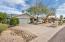 5905 E Beryl Avenue, Paradise Valley, AZ 85253