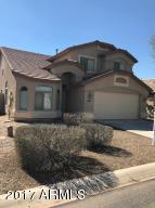 44865 W WOODY Road, Maricopa, AZ 85139