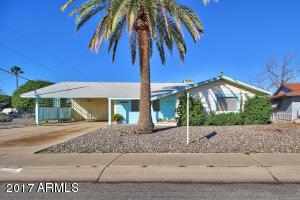 10612 N BALBOA Drive, Sun City, AZ 85351