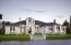 3161 E WATERMAN Court, Gilbert, AZ 85297