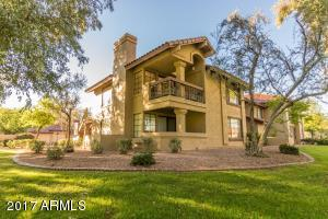 8700 E MOUNTAIN VIEW Road, 2032, Scottsdale, AZ 85258