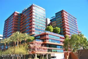 Property for sale at 4808 N 24th Street Unit: 1224, Phoenix,  AZ 85016