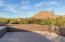 10040 E HAPPY VALLEY Road, 342, Scottsdale, AZ 85255