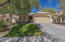 3884 E SUNDANCE Avenue, Gilbert, AZ 85297