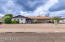 2324 N 81ST Way, Scottsdale, AZ 85257