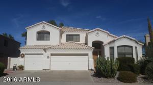 6048 W POTTER Drive, Glendale, AZ 85308