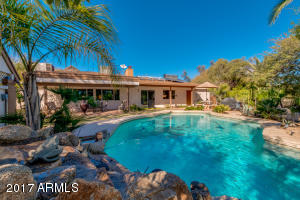 3859 E LINCOLN Drive, Paradise Valley, AZ 85253
