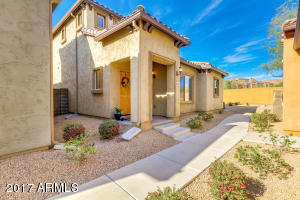 3976 E CAT BALUE Drive, Phoenix, AZ 85050