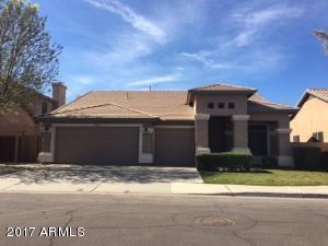3920 S HOLLYHOCK Place, Chandler, AZ 85248