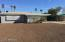 4531 N 18TH Avenue, Phoenix, AZ 85015