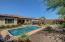 2331 E ALLEN Street, Phoenix, AZ 85042