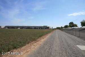 18001 E NUNNELLEY Drive, 2, Gilbert, AZ 85296