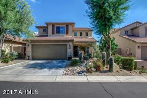 4723 E PRESERVE Way, Cave Creek, AZ 85331